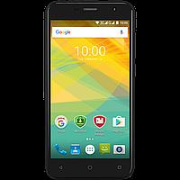 Смартфон Prestigio PSP7511 Muze B7 2/16GB чёрный