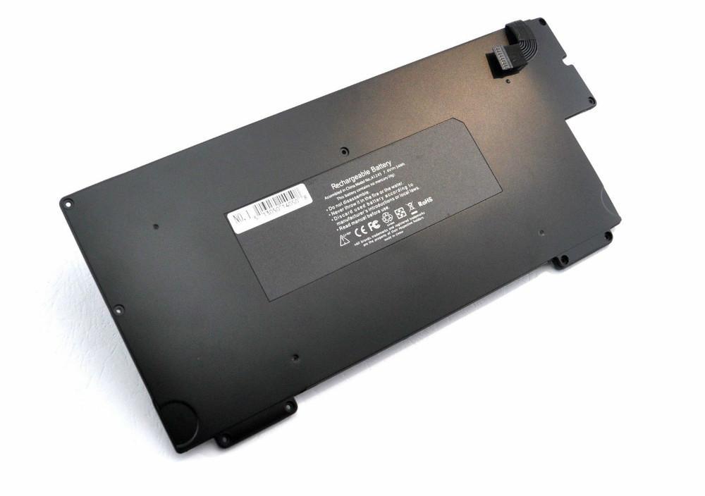 Аккумулятор Apple MacBook Air 13