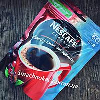 Растворимый кофе нескафе / Nescafe (0.60 г.)