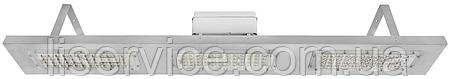 Светодиодный линзованный светильник INF-IDS-200w, фото 2