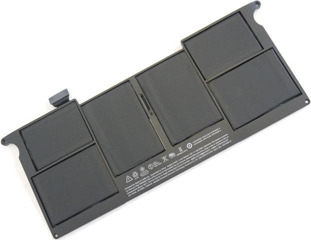 Аккумулятор Apple MacBook Air 11