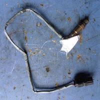 Лямбда зонд (Датчик кислородный)VWCrafter2006-1K0998262AD, 0281004148 / 149