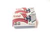 Скоба  № 10 EAGLE  для степлера