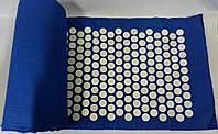 """Акупунктурный коврик для всего тела """"Релакс-Макси"""" (170*39 см)"""
