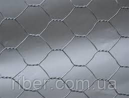 Сетка металлическая манье  25*25*0,6мм