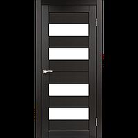 Межкомнатная дверь Коллекции  Porto Модель PR-07