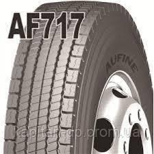 Шина 235/75R17,5 132/130M (16PR) CONQUEROR AF717 (Aufine)