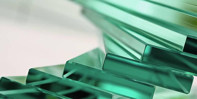 Закаленное стекло 12 мм, фото 2
