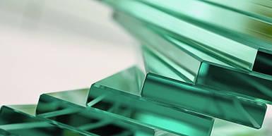 Закаленное стекло 4 мм