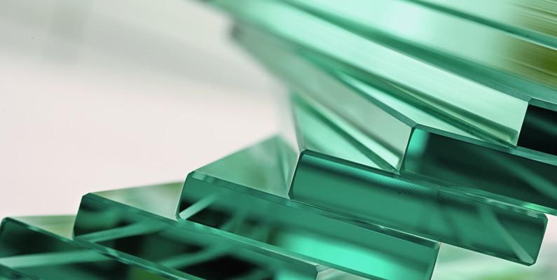 Закаленное стекло 6 мм