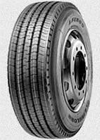 Шина 315/80R22,5 156/150L LFE805 (LingLong)