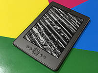 Amazon Kindle 4 gen non Touch D01100 РУС В ОТЛ СОСТ