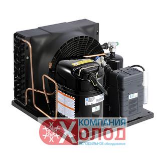 Холодильный агрегат низкотемпературный Tecumseh CAJ 2446 ZBR