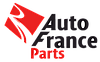 Кулиса переключения КПП на Renault Trafic III 2014-> - Auto France (Польша) - Z-8200861525, фото 4