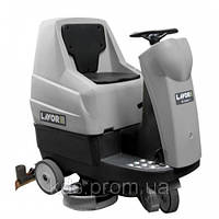 Поломоечная машина Lavor SCL Comfort XS 75 Essential