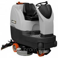 Поломоечная машина Lavor PRO SCL Comfort S-R 82