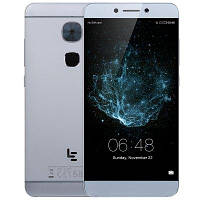 Смартфон LeEco Le S3 X522