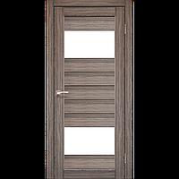 Межкомнатная дверь Коллекции  Porto Модель PR-09