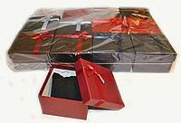 Коробочки для украшений 12 шт
