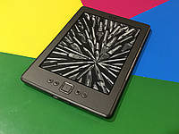 Amazon Kindle 4 Gen non Touch D01200 (Царапины)