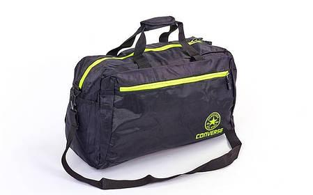 74055ba8779d Сумка спортивная DUFFLE BAG CONVERSE GA-0512: продажа, цена в Одессе ...