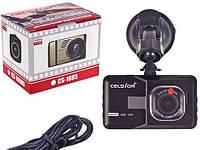 Автомобильный цифровой видеорегистратор CELSIOR DVR CS-907 HD (DVR CS-907 HD)