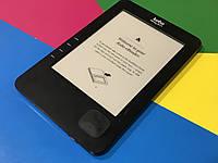 Электронная книга Kobo N647 (Битый пиксель, не ВКЛ)
