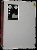 Электрические котлы Dakon PTE (от 37 до 60 кВт)