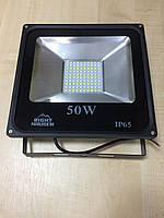Светодиодный прожектор Right Hausen 50W PRENIUM