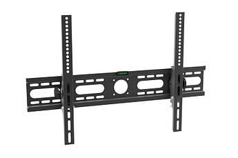 Кронштейн MAGNUM PLUS 32'' - 65'' - крепление для телевизора или монитора на стену.¶