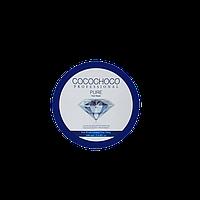 Кератиновое выпрямление Cocochoco Pure 100 мл