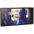 Смартфон Sony Xperia Z5 E6653 Black 3/32 gb Оригинал Snapdragon 810 2900 мАч, фото 2