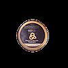 Кератиновое выпрямление Cocochoco Gold 100 мл
