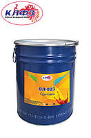 Грунт ВЛ-023 фосфатирующий