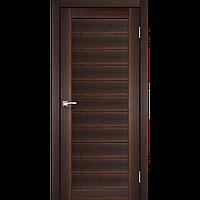 Межкомнатная дверь Коллекции  Porto Модель PR-13