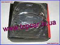 Тормозные колодки задние однокатковые Renault Master III 2.3DCI 10- Maxgear Польша 19-1993