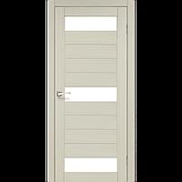 Межкомнатная дверь Коллекции  Porto Модель PR-14