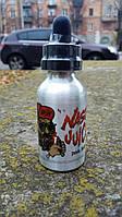 Премиум жидкость  Nasty JUICE - DEVIL TEETH 50ml 3 mg