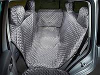 Автогамак авточехол для собак Hobby Dog 190см x 140см