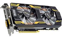 ♦ Видеокарта Zotac GTX760 2-Gb DDR5 - Гарантия ♦