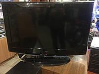 Телевизор ERGO LE-3201