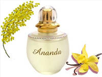 Нишевая парфюмерия