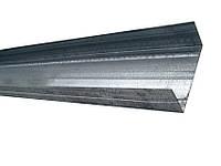 Профиль UW-50  3м   0,55