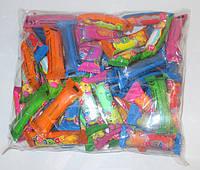Пластилин - мягкая масса 3D CLAY