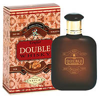 Мужская парфюмерия класса масс-маркет