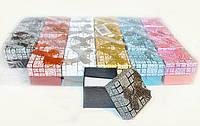 Коробочки для бижутерии 24 шт