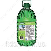 Жидкость для мытья посуды Яблоко 5л