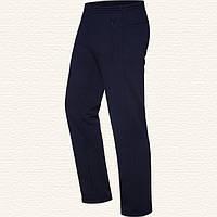 Зимние штаны спортивные
