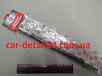 Шланг тормозной ВАЗ 2108-21099,ВАЗ 2110-2112,ВАЗ 2113-2115,2170-2172,1118 задний <ДК>