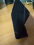 Универсальный чехол для планшета 7 подставка книжка, фото 2